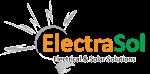 Electrasol