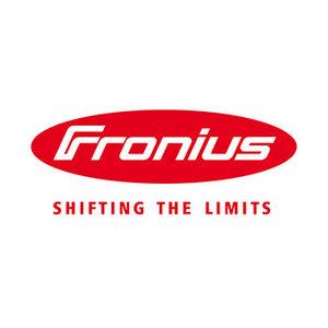 Fronius-Logo-2