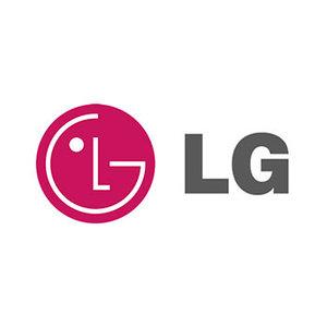 LG-Solar-Logo-2