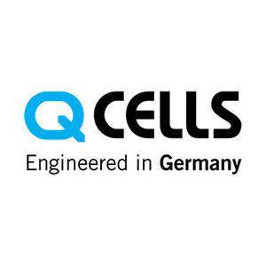 Q-Cells-Logo