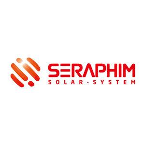 seraphim-solar-systems-logo